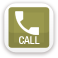 Hotline: +43 (0) 3686 2548