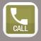 Tel / Phone