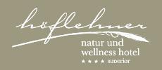 Natur- und Wellnesshotel Höflehner - Hotel Schladming