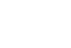 Natur- und Wellnesshotel Höflehner ****S