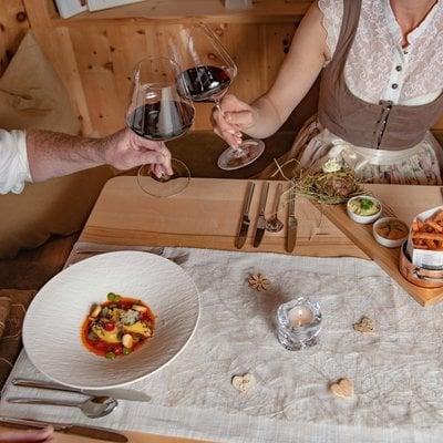 Quiz und Tipps rund um Wein