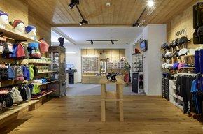 Ski- und Sport-Shop