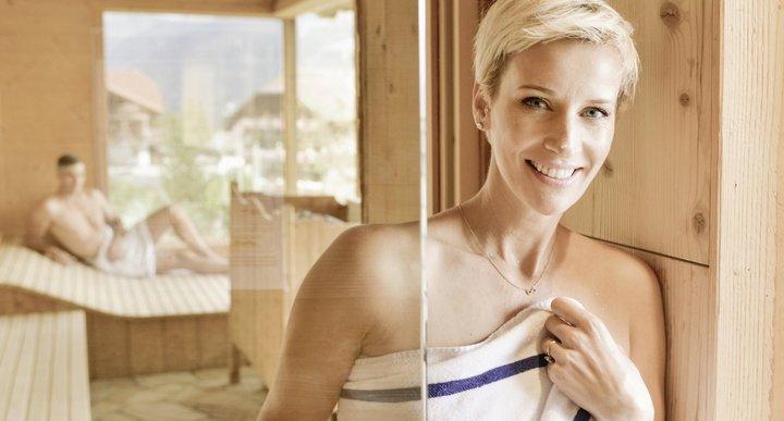 Unsere Tipps für den perfekten Saunatag