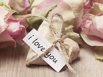 Höflehner Blog - Valentinsgeschenke