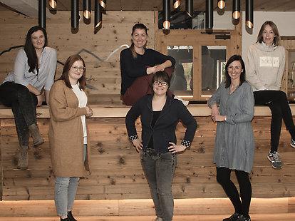Höflehner Blog - Weltfrauentag