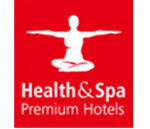 Health and Spa Premium Hotels