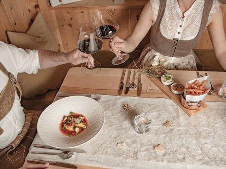 H1117 Höflehners Fine Dining