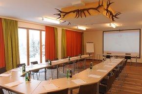 Die Seminar Angebote unseres Hotels in der Nähe von Schladming