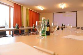 Seminarräume & Raummieten