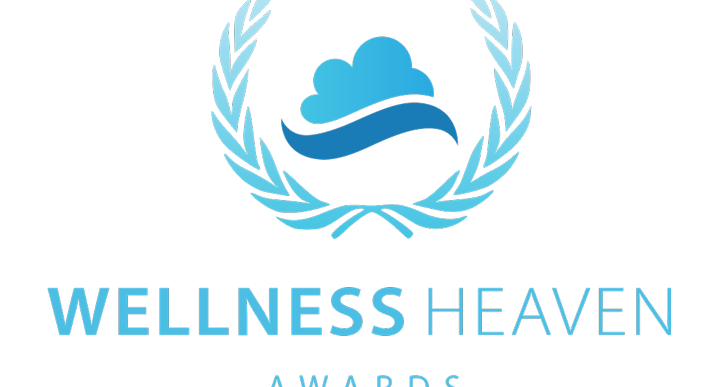Wellness Heaven Award