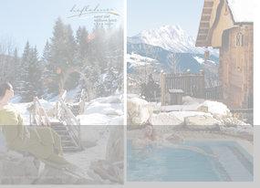 Winterfolder 2015/16