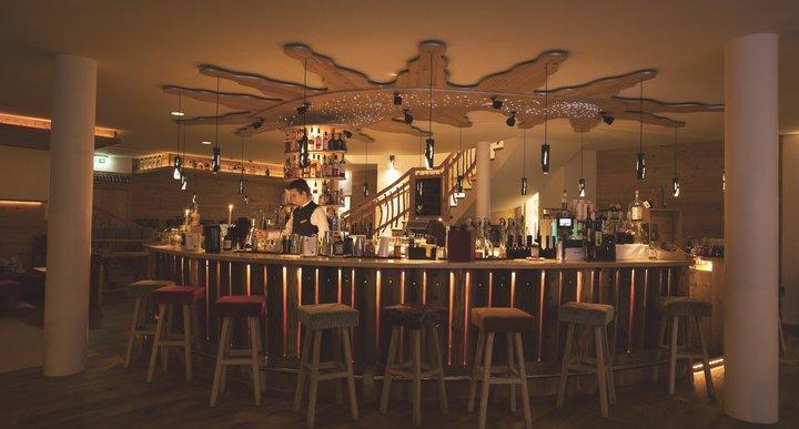 Barkellner – Commis de Bar (m/w)
