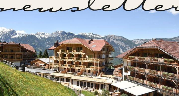 https://www.hoeflehner.com/Preise-Angebote/Sommer-Pauschalen