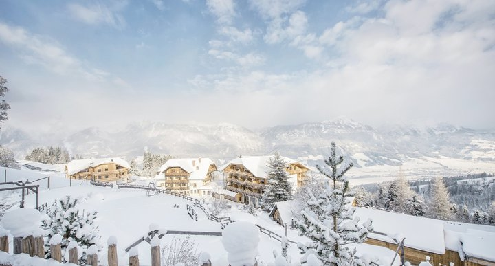 https://www.hoeflehner.com/Preise-Angebote/Winter-Pauschalen