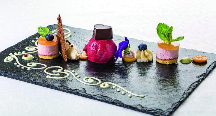 Kulinarik (3)