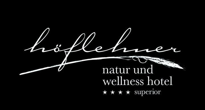 Logo Höflehner