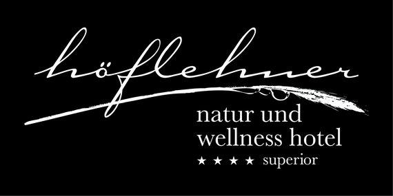 Logo_Höflehner1