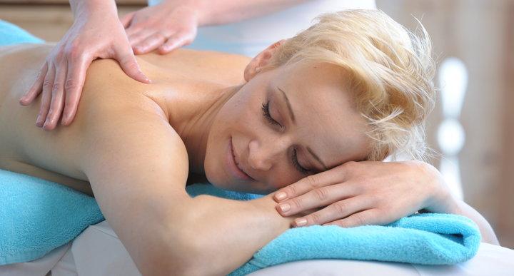 3_12_Massage