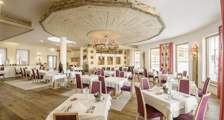 Restaurant Dachstein