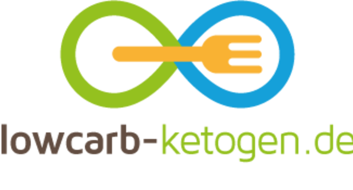 Low-Carb-Ketogen