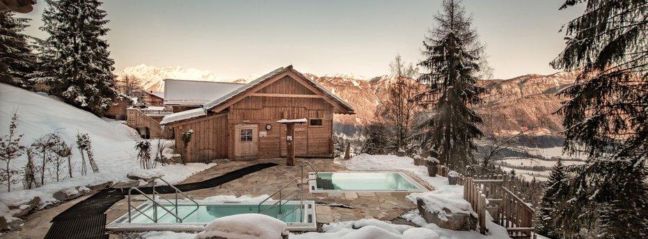 10 Höflehner Urlaubsgründe