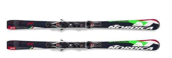 DOB SLR EVO N PRO X-C EVO BLACK GREEN