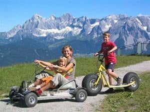 mountain-gokart