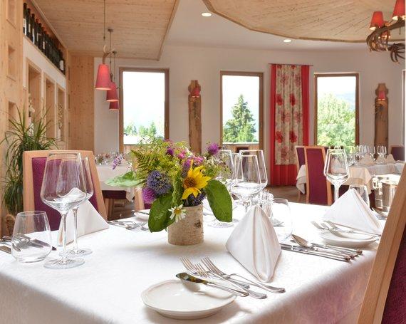 4_02_Restaurant_Naturküche