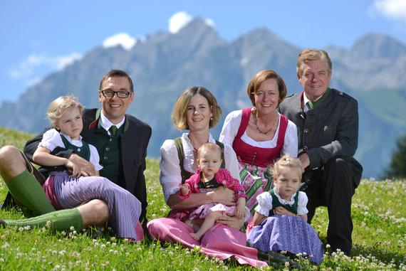 7_01_Familie Höflehner
