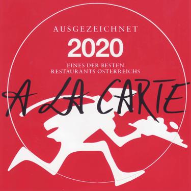 alacarte_2020