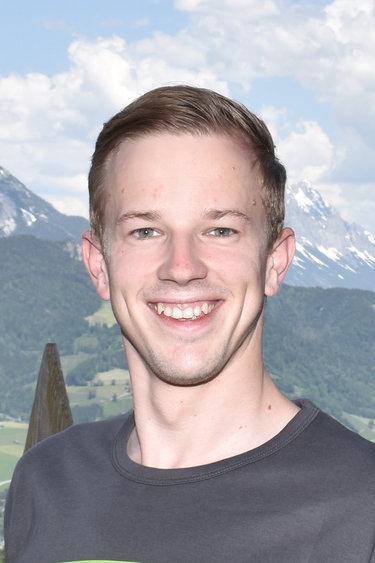 Andreas Kohlhofer Wanderführer