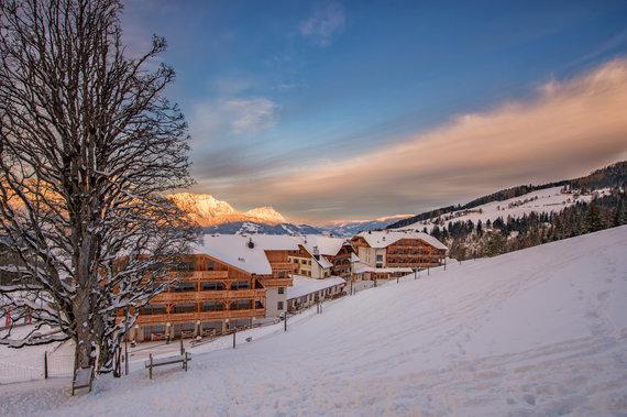 Außenansicht_Winter_2016
