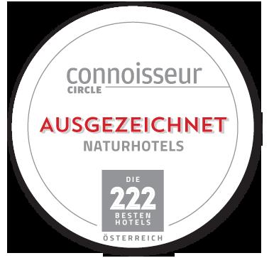 Auszeichnung_Naturhotels