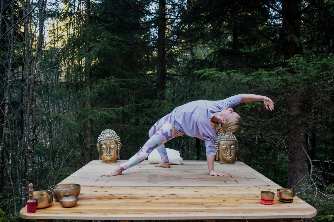 Conny_Yoga