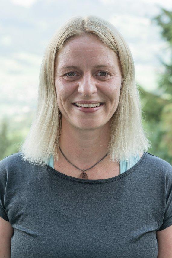 Cornelia Steiner (2)1