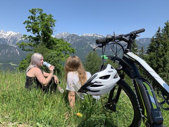 E-bike 3