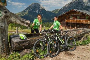 E-Bike-made-in-Styria_canvas2560full