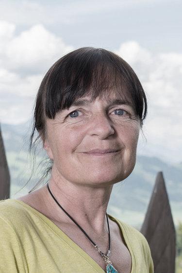 Edith Fuchs