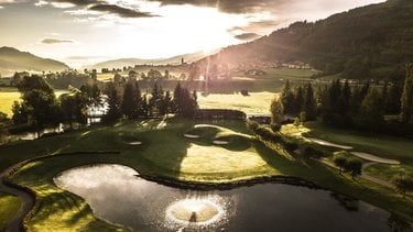 Golf-3_canvas2560full