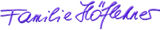 hoeflehner-signatur-small_fullscreen