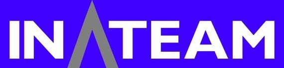 INATEAM_Logo_4c_druckfähig