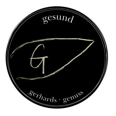 Logo Naturkulinarium Gold G SCHWARZ-01