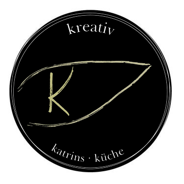 Logo Naturkulinarium Gold K SCHWARZ-01