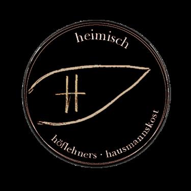 Logo Naturkulinarium H PNG
