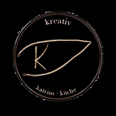 Logo Naturkulinarium K PNG