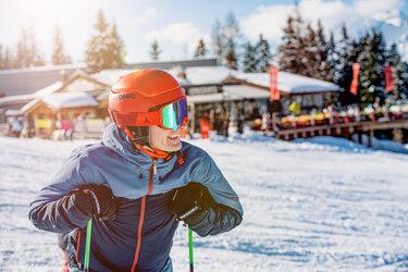 Maßnahmen Skilifte und Winterbetriebe