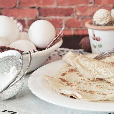 pancakes-2020863_1920