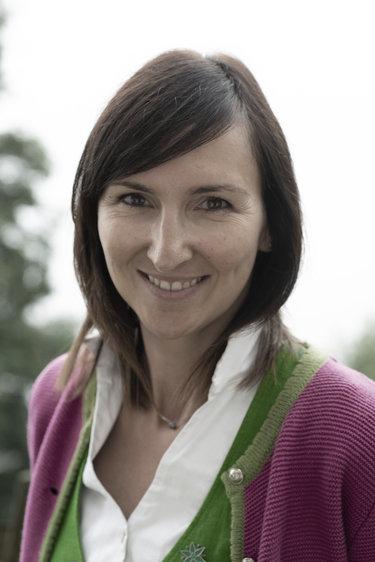 Petra Holzinger (1)