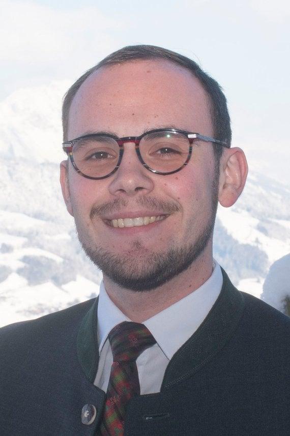 Philipp Posch2