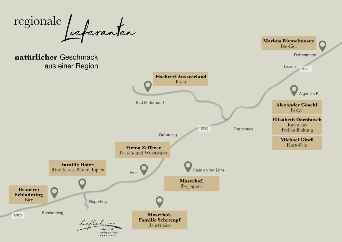 Plan regionale Lieferanten für Homepage NEU1_Zeichenfläche 1